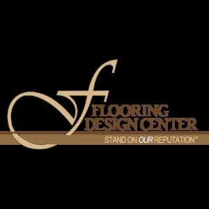 Flooring Design Center Ddm Marketing